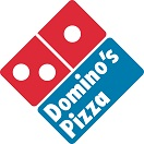 Domino\\\'s Pizza