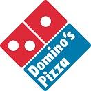 Domino\\\'s Pizza