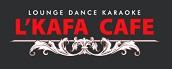 L\\\'Kafa Cafe